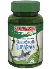 SB_  Shark cartilage  500mg - 90 capsules