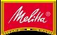 Melitta_edited.png