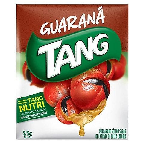 TANG Guarana Powder Drink 25g