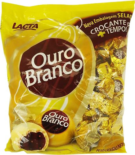 LAKA White ChocolateTruffles 1kg = V 021119