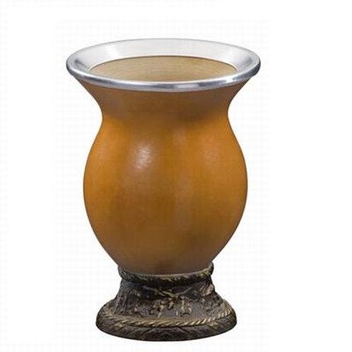 PROMATE Pot for Green Tea F