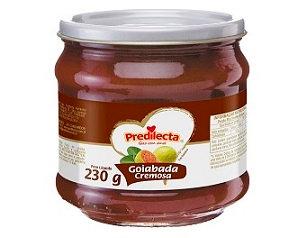 PREDILECTA Creamy Guava Paste  230g - V 03/2020