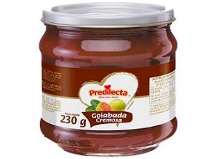 PREDILECTA Creamy Guava Paste  230g