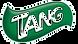 TANG_edited.png