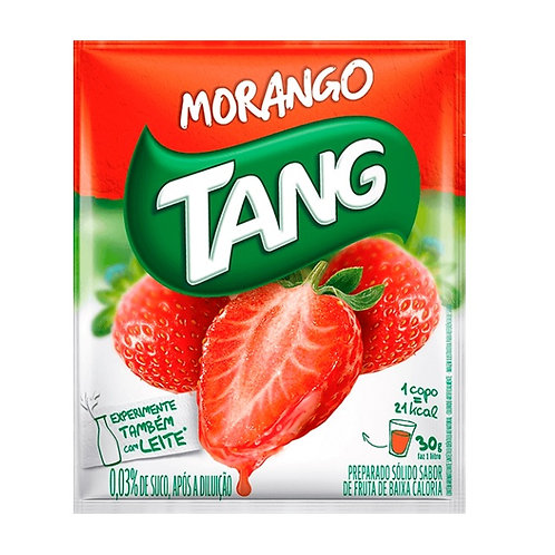 TANG Strawberry Powder Drink  25G