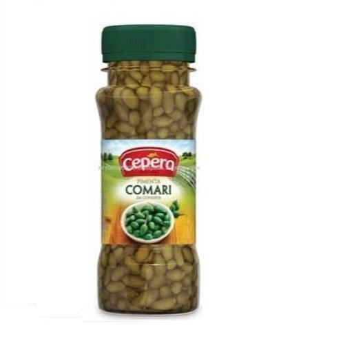 CEPERA Comari Pepper 70g