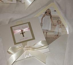 first communion invitation (6).jpg