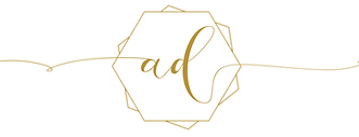 Amira Design, Couture Wedding Invitations, custom wedding invites, elegant wedding invitations, wedding invitations, wedding invites,