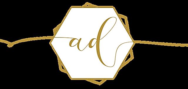 Amira Design Couture Wedding Invitations Custom Invites Elegant