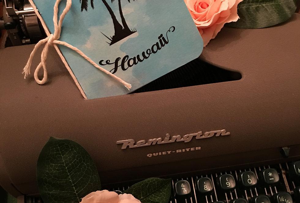 Amira design, Custom wedding invitation, Sophisticated wedding invitation, Designer wedding invitation, Destination Wedding