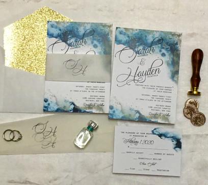 celestial wedding invitation (2).JPG