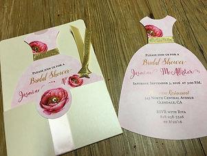 Bridal shower Dress Invitation (2).JPG