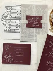 iron gate wedding invitation (11).JPG