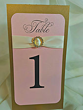 couture table number pink and gold .jpg