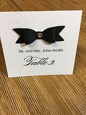 Tuxedo Escort Cards  amira design  (3).J