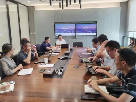 Hashkey Capital 邓超:解密区块链生态与投资 | 华菁分享