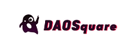 daoSquare.png