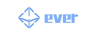 everfinance.png