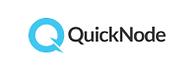 quicknode.png