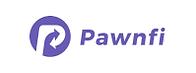 pawnfi.png