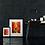 Thumbnail: Lanterns