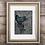 Thumbnail: Owl#11