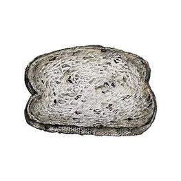 Bread V