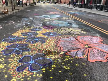 Toledo Art Loop