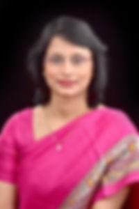 Dr.Bindu_NPS_schools.jpg