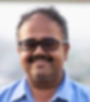 Balaraman Ravindran.jpg