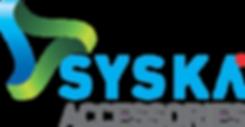 Syska Accessories Logo R final.png