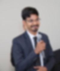 Abhiram Natarajan.jpg