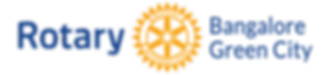 RBGC Logo.png