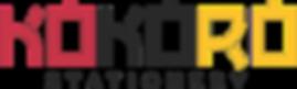 Kokoro Logo.png