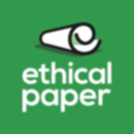 Ethical Paper - 1.jpg