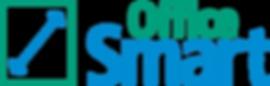 New Logo vector.png