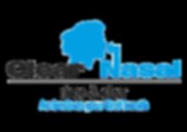 logo-eps2.png