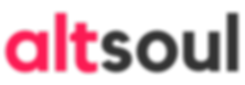 Altsoul Logo-Grey.png