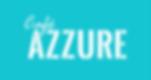 azzure logo.png