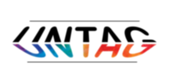 FINAL LOGO - without background.png