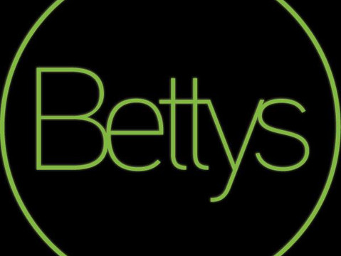 Update from the Betty Mitchell Award's Board of Directors - The 35//50 Initiative and Next Steps