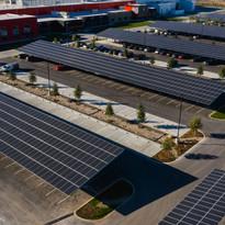 Cuisine Solutions Solar Panels.jpeg