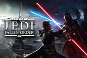 Star Wars : Jedi Fallen Order : de quel côté de la Force penche le jeu ?