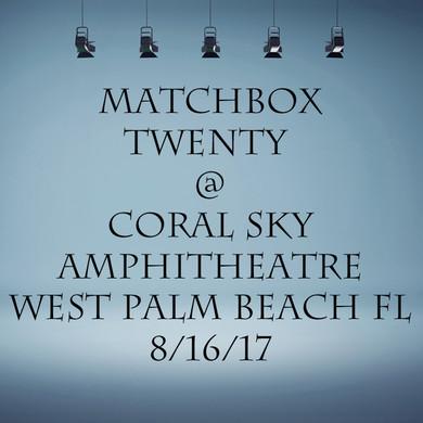 matchbox20 081617.jpg