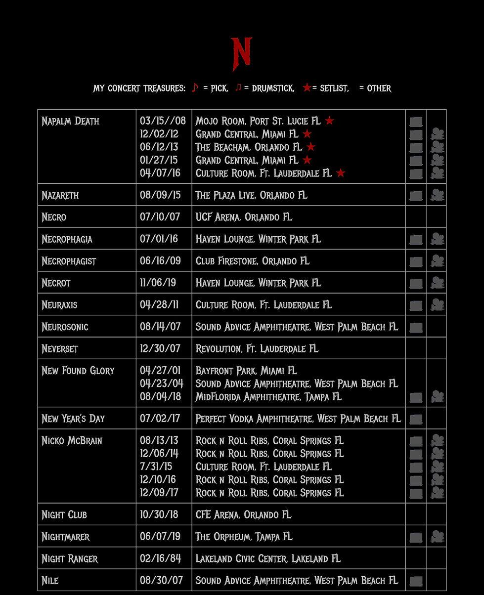 Band List N-1.jpg