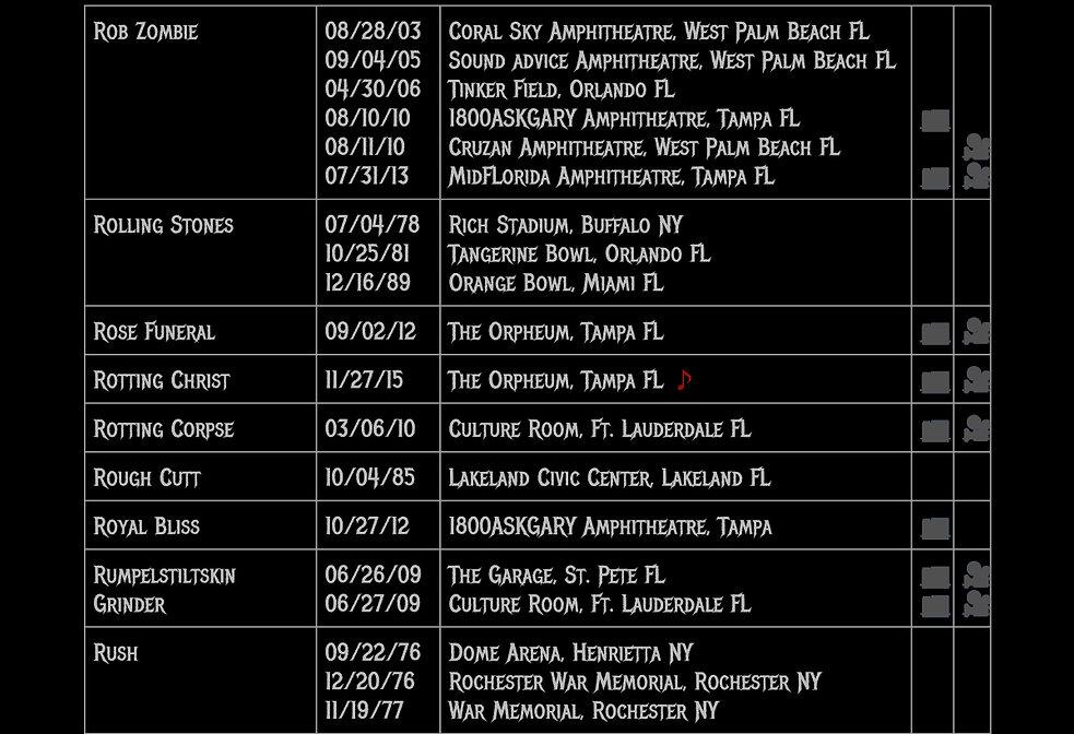 Band List R-2.jpg