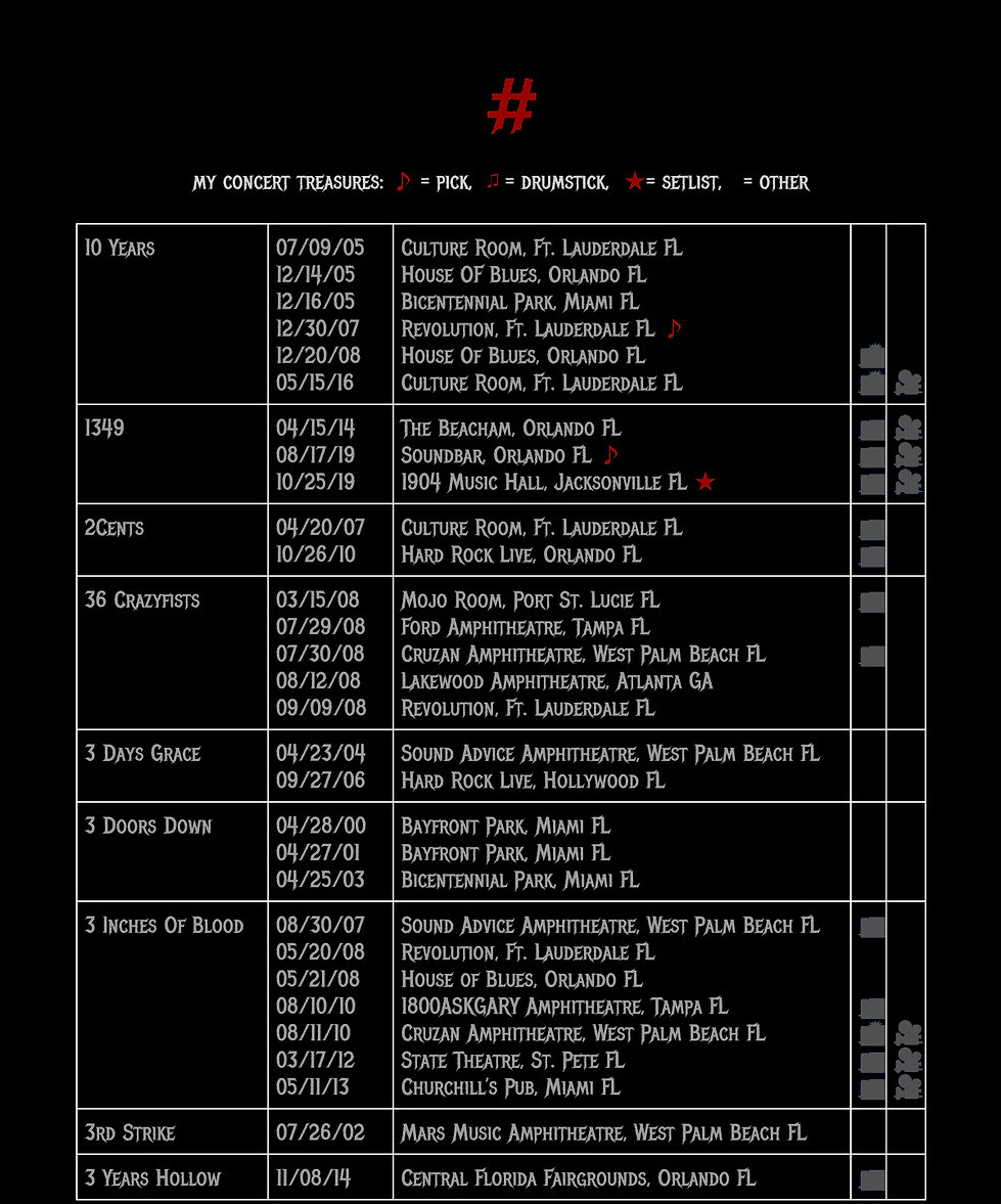 Band List # (2)-1.jpg