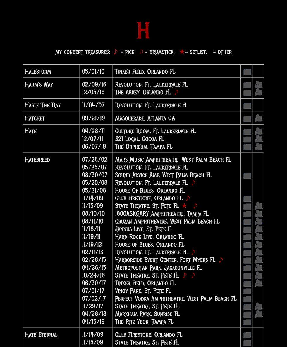 Band List H-1.jpg
