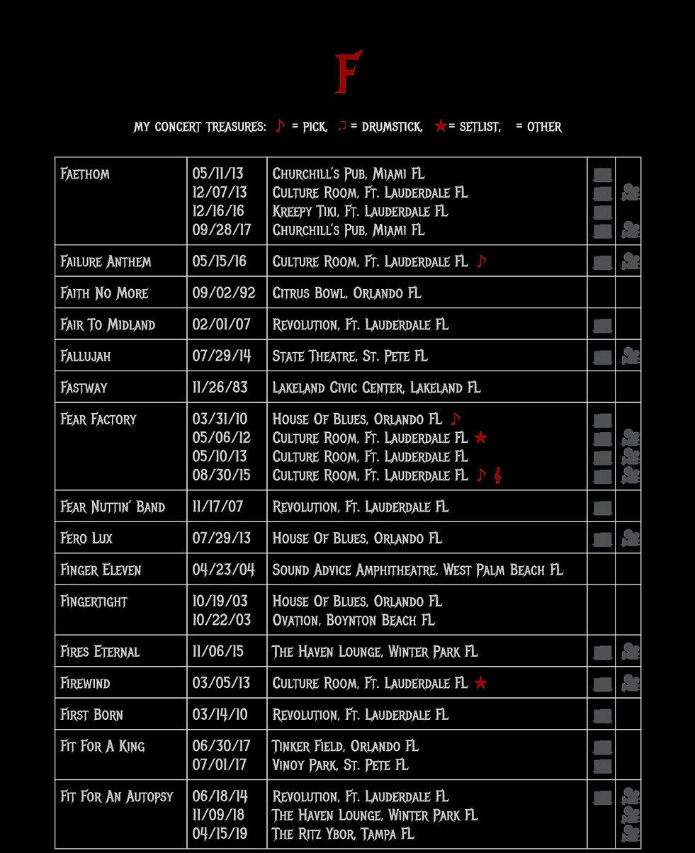 Band List F (1)-1.jpg