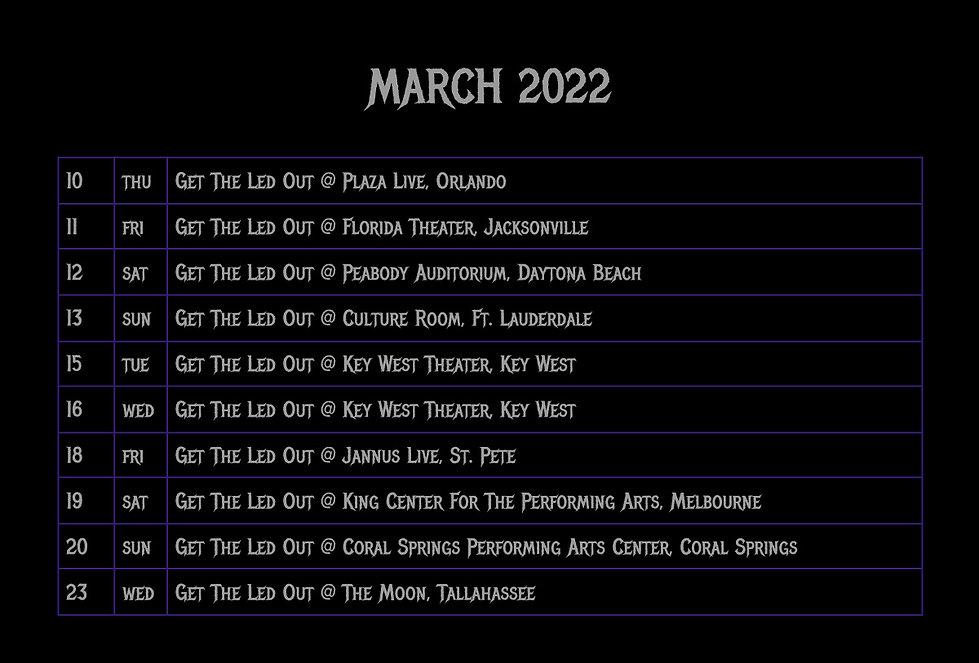 MARCH 2022.jpg